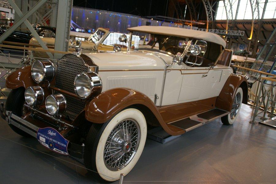 belgia-auto_038