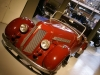 belgia-auto_017