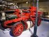 belgia-auto_022