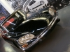 belgia-auto_043