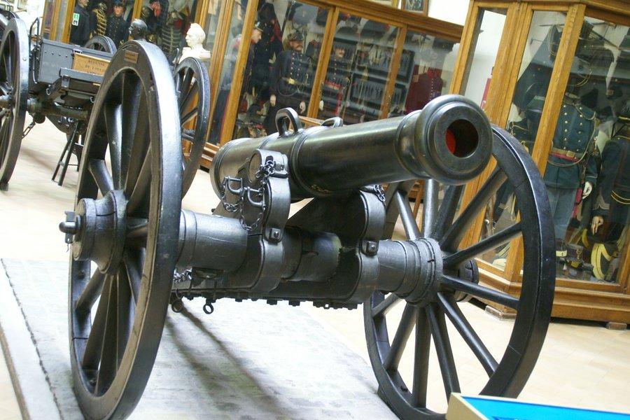 belgia-military_000