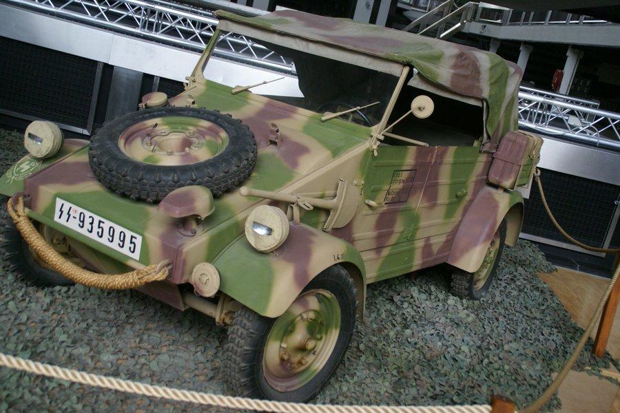 belgia-military_003