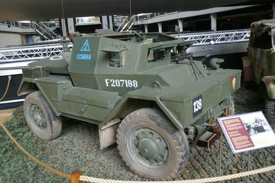 belgia-military_004