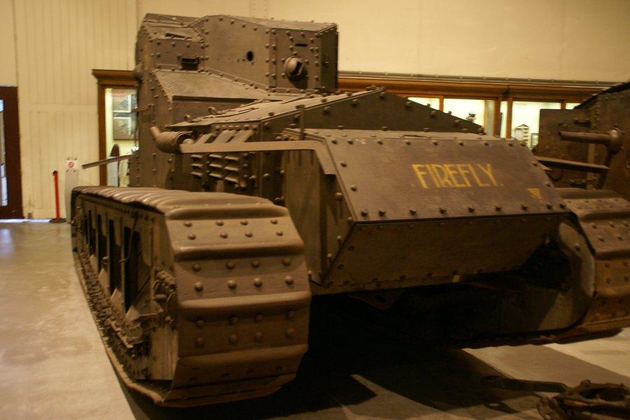 belgia-military_006