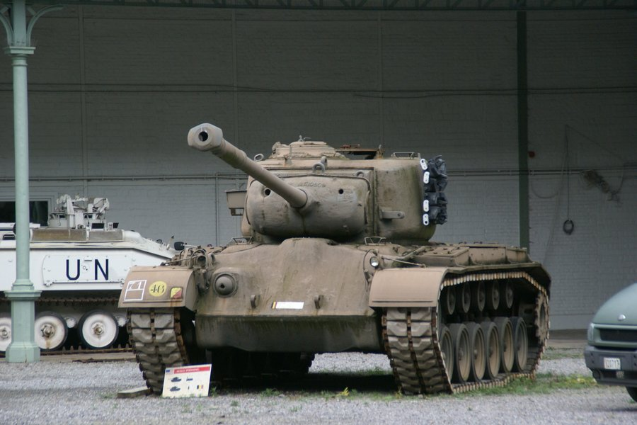 belgia-military_016