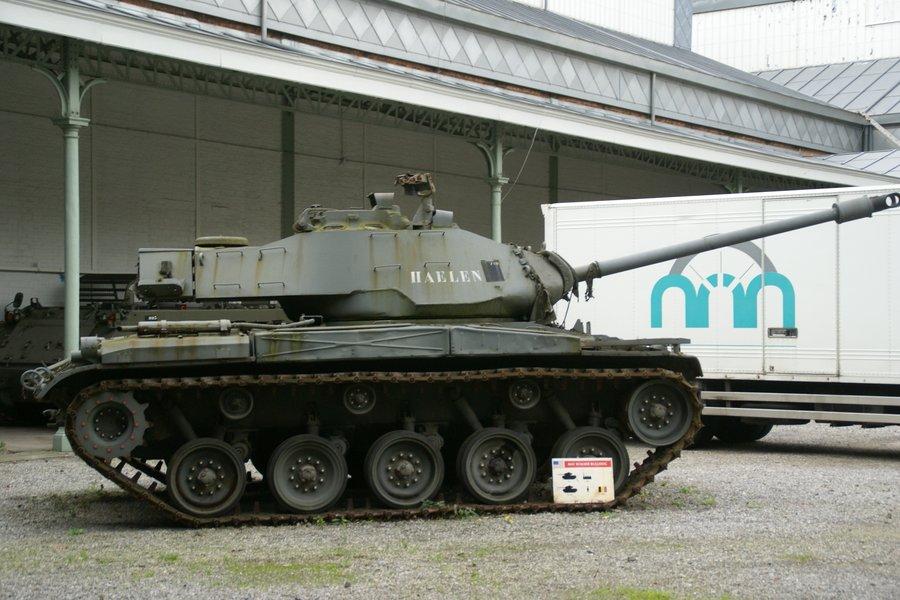 belgia-military_018