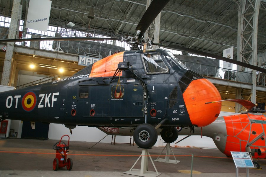 belgia-military_019