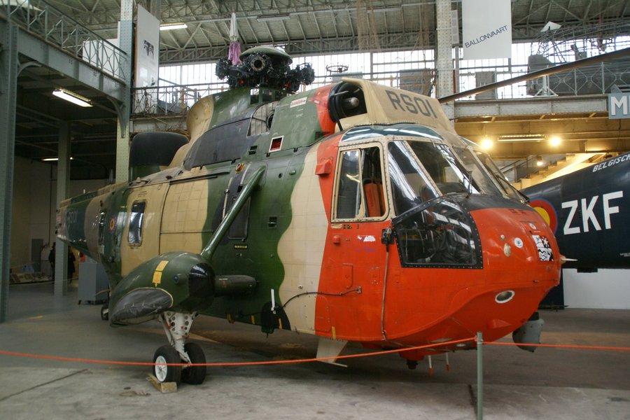 belgia-military_020