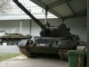 belgia-military_017