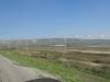 Грузия - Азербайджан - 057