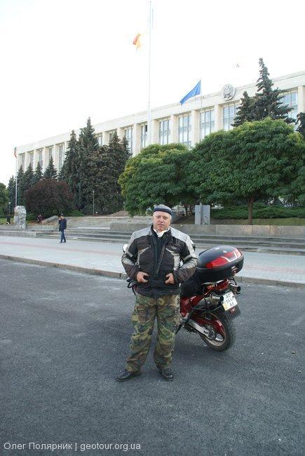 Грузия - Азербайджан - 008