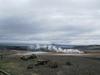 Исландия. Часть 1