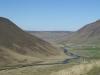 Исландия. Часть 4