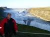 Исландия. Часть 7