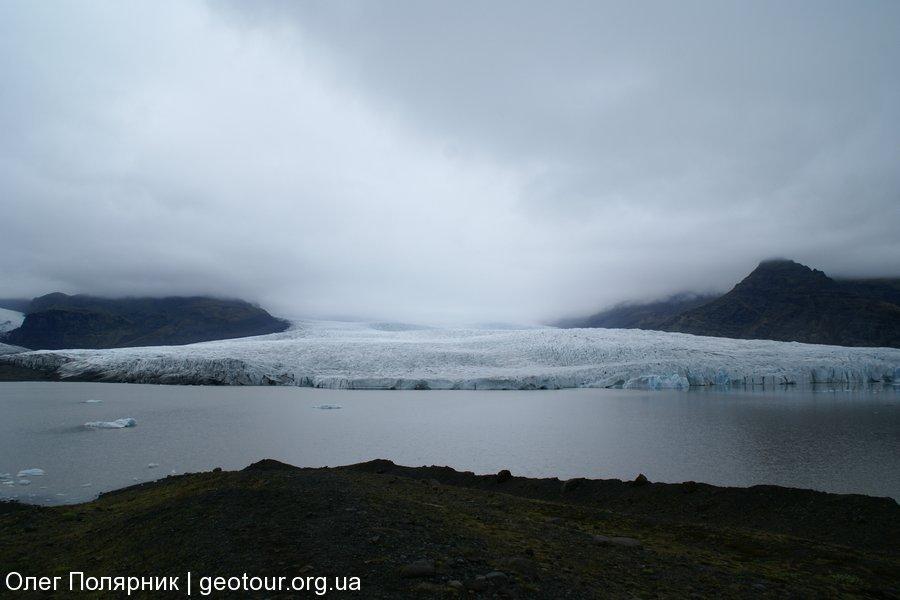 Исландия. Часть 8
