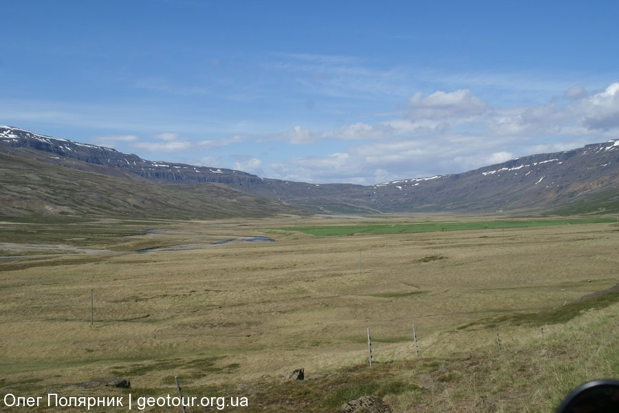 Исландия. Часть 9