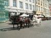 Путешествие в Краков