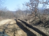 Extreme-заезд на гору Маковица