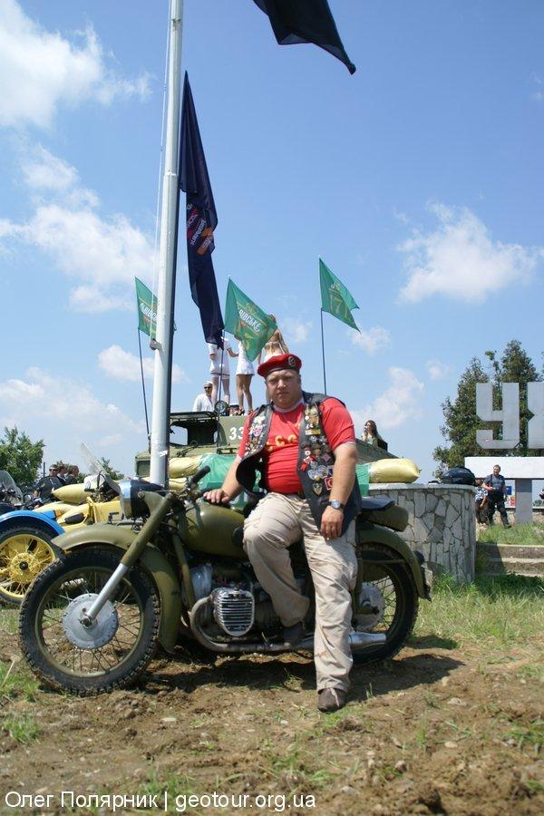 Musik Bike Ukraine 2011_007