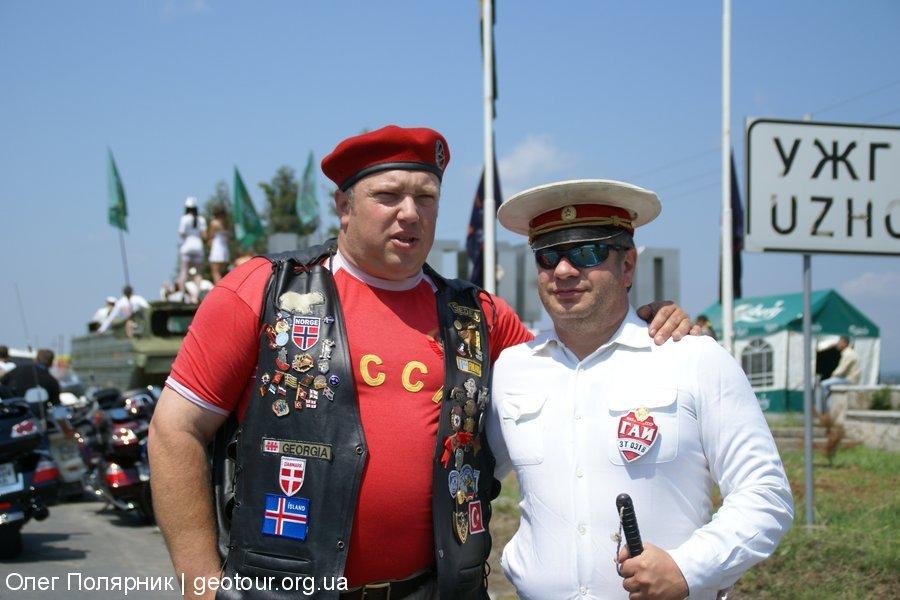 Musik Bike Ukraine 2011_008