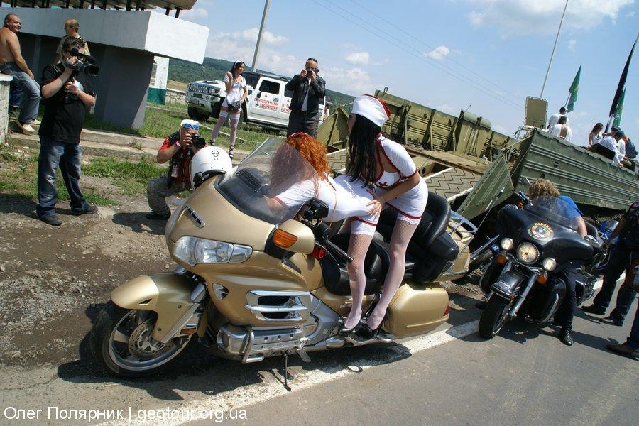 Musik Bike Ukraine 2011_011