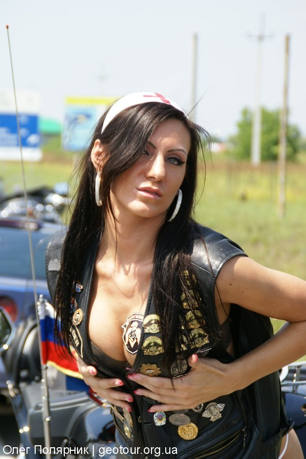 Musik Bike Ukraine 2011_016