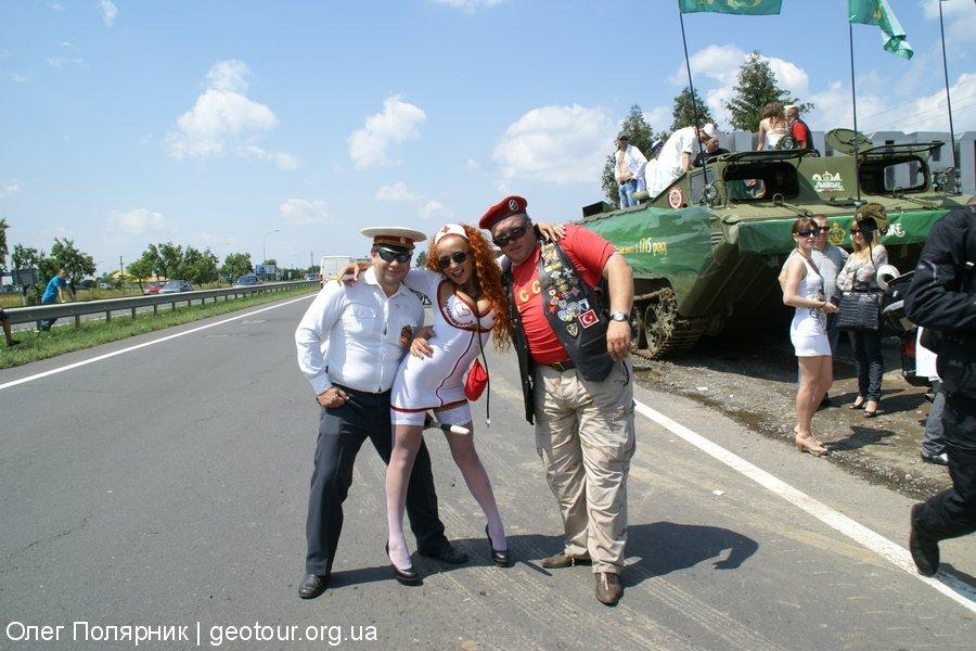 Musik Bike Ukraine 2011_020