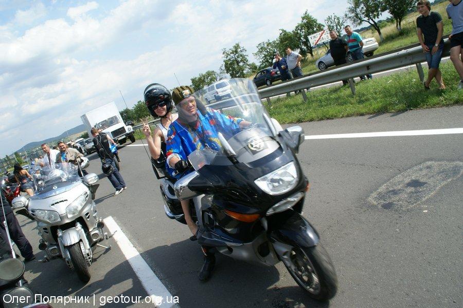 Musik Bike Ukraine 2011u_047