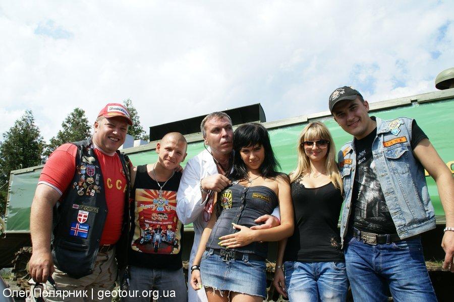 Musik Bike Ukraine 2011_049
