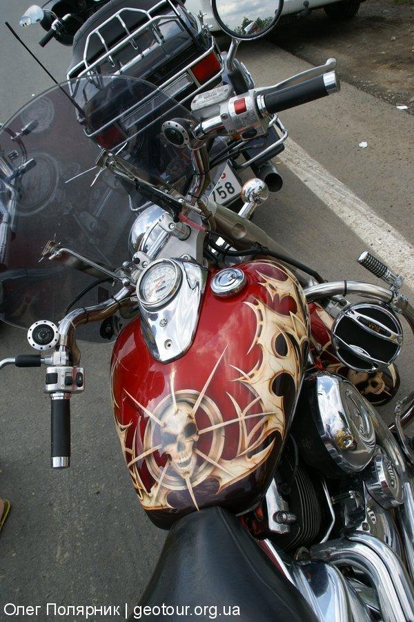 Musik Bike Ukraine 2011_054