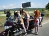 Musik Bike Ukraine 2011_021