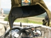 Musik Bike Ukraine 2011_024