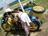 Musik Bike Ukraine 2011_028