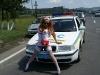 Musik Bike Ukraine 2011_030