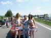 Musik Bike Ukraine 2011_039