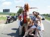 Musik Bike Ukraine 2011_040