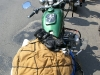 Musik Bike Ukraine 2011_041