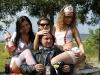 Musik Bike Ukraine 2011_044