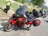 Musik Bike Ukraine 2011_045