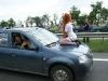 Musik Bike Ukraine 2011_053