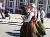 Латвия. Рига. Юрмала.