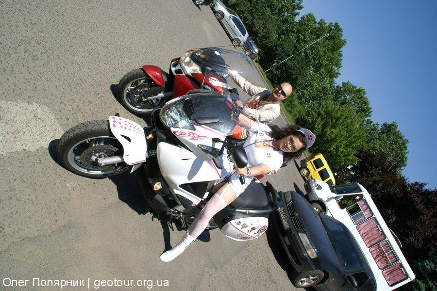 slet2008_052
