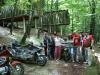 slet2008_041